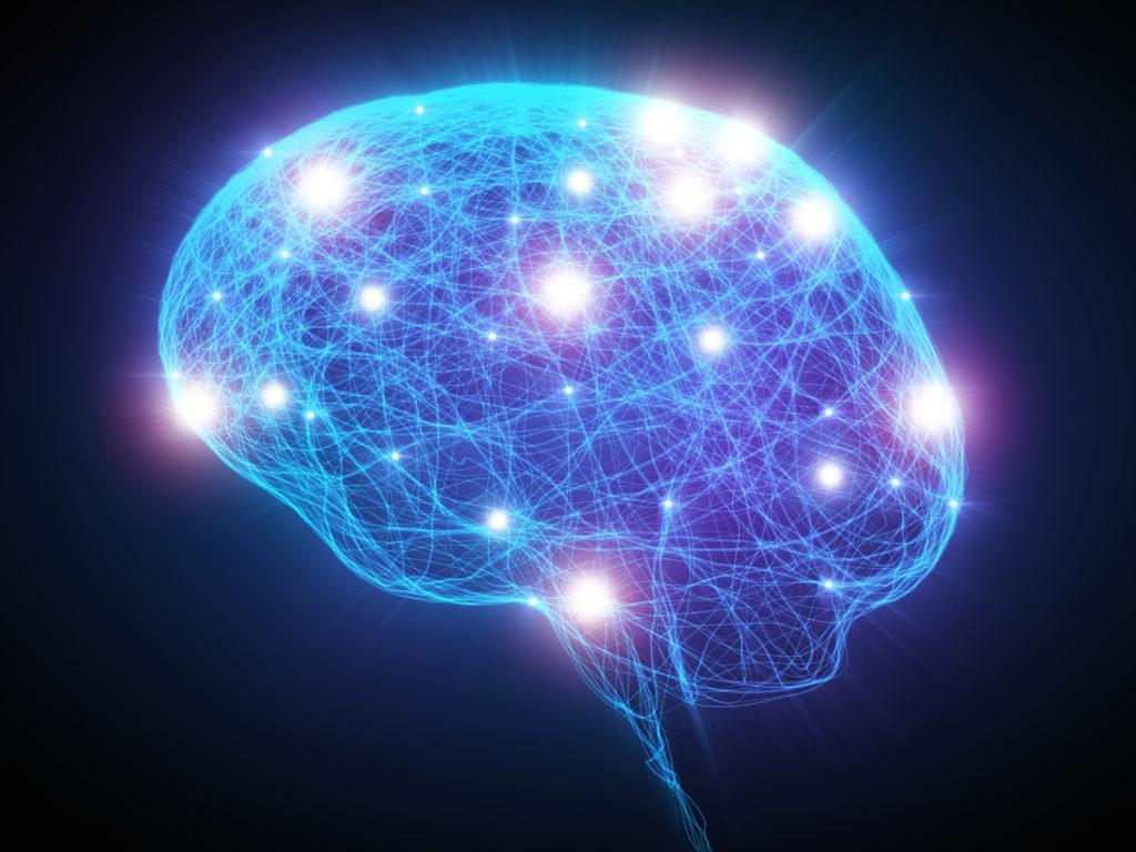 brain x ray mild concussion