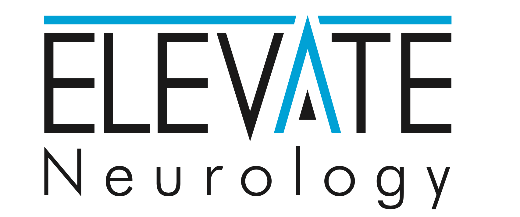 Elevate Clinics – Dallas + Fort Worth Neurologists & Concussion Clinic